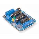 L293D Arduino