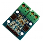 L9110 Dual Channel Motor Driver