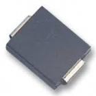 Schottky diodes SK54C