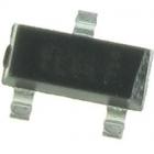 BAT54S Schottky diode