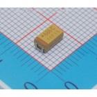 Capacitor 2.2uF (225) 10% 16V