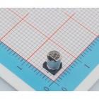 Capacitor 1uF 50V C3348