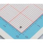 Resistor 10K OHM 1% 1/10W 0603