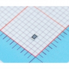 Resistor 1M OHM 1% 1/10W 0603
