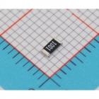Resistor 1K OHM 1% 1/4W 1206
