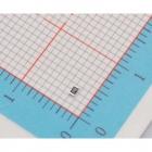 Resistor 68 OHM 1% 1/10W 0603