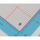 Resistor 220 OHM 5% 1/10W 0603
