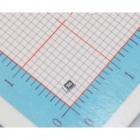 Resistor 5.6 OHM 5% 1/8W 0805