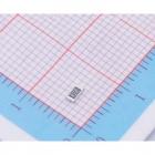 Resistor 0.1 OHM 1% 1/4W 1206