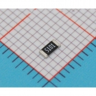 Resistor 5.1K OHM 1% 1/4W 1206