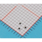 Resistor 6.2K OHM 1% 1/16W