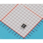 Resistor 2.4K OHM 1% 1/8W 0805