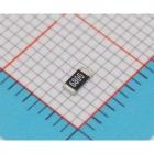 Resistor 680 OHM 1% 1/4W 1206
