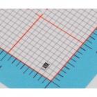 Resistor 270 OHM 1% 1/10W 0603