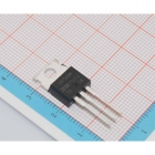 MOSFET IRF540NPBF TO-220AB