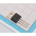 MOSFET IRF3205ZPBF TO-220