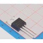 MOSFET IRF9540NPBF TO-220AB