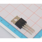 MOSFET IRF630NPBF TO-220AB
