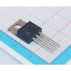 MOSFET IRF740PBF TO-220AB