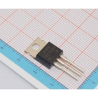 MOSFET IRF9630PBF TO-220
