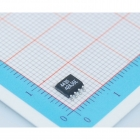 MOSFET CEM4435 SOIC8