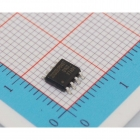MOSFET IRF7404TRPBF SOIC8