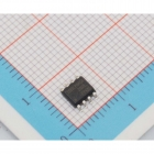 MOSFET IRF7425TRPBF SOIC8