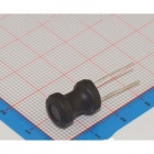 Inductor H Shape100uH 8x10mm