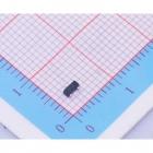 Transistor MMBT3904 SOT-23