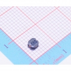 Inductor 68uH 20% 0.8A 3521