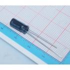 Capacitor 100uF 16V C2759