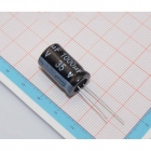 Capacitor 1000uF 35V C2768