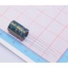 Capacitor 1000uF 6.3V C8679