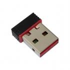 mini-USB-WIFI