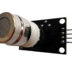 module cảm biến  CO2 MG811
