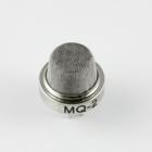 Cảm biến Gas & Smoke MQ-2