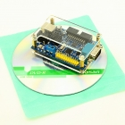 STM32 Tiny Board