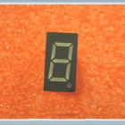 Led 7 thanh 0.36 inch C chung