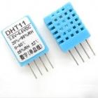 Cảm biến độ ẩm DHT11