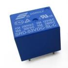 SRD-03VDC-SL-C