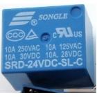 SRD-24VDC-SL-C