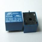 SRD-12VDC-SL-A