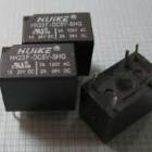 HK23F-DC12V-SHG