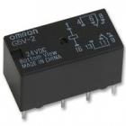 G5V-2-24VDC