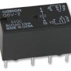 G5V-2-5VDC