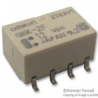 G6K-2F-Y-5VDC
