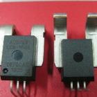 ACS758LCB-100B-PFF-T