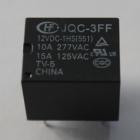 HF- JQC-3FF- 5,12,24