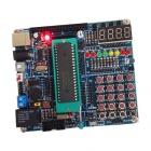 Kit phát triển 8051