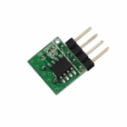 High sensitive ASK receive module DRA887RX